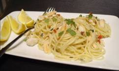 crab linguini 1