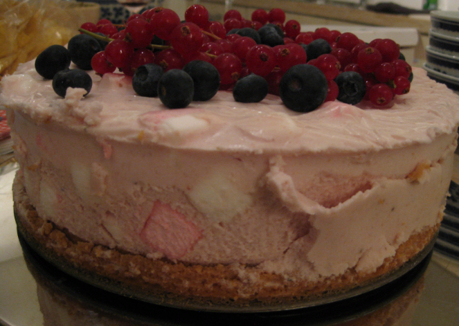 berry mallow cheesecake final 1