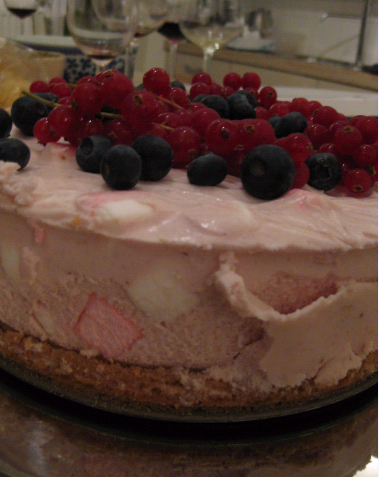 berry mallow cheesecake final 2
