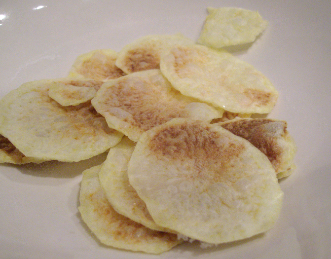 Yuppiechef chips final