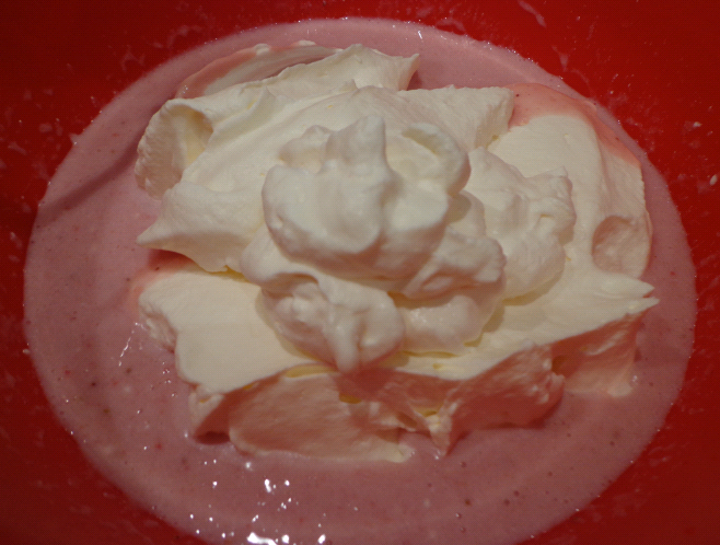 berry mallow mix 1