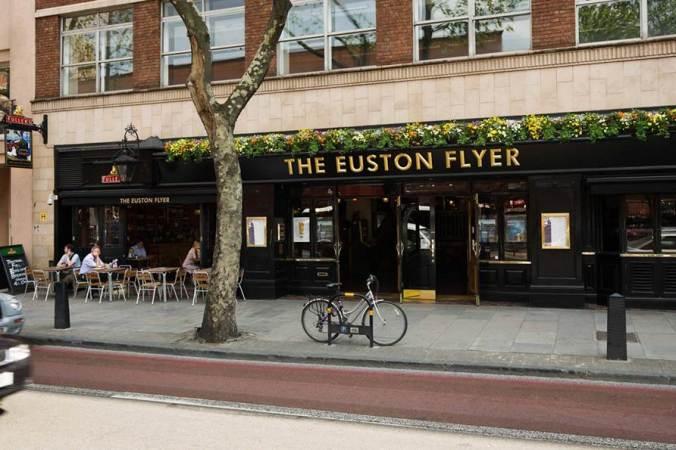 exterior (photo credit: their website)