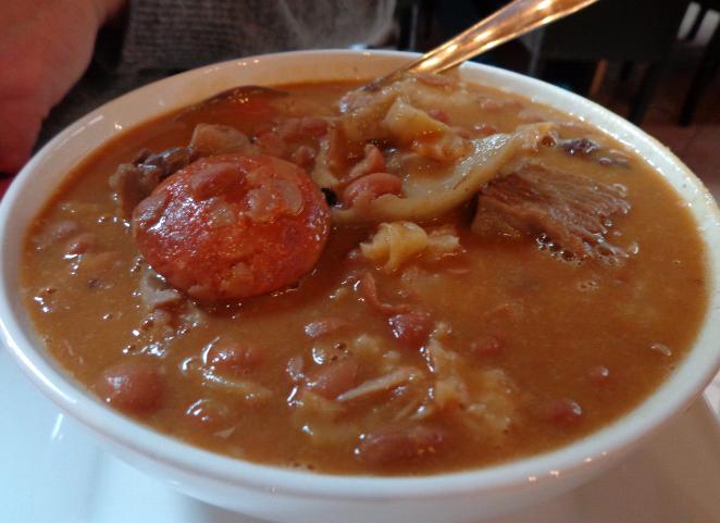 terramar stew
