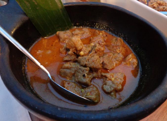 garuda lamb curry