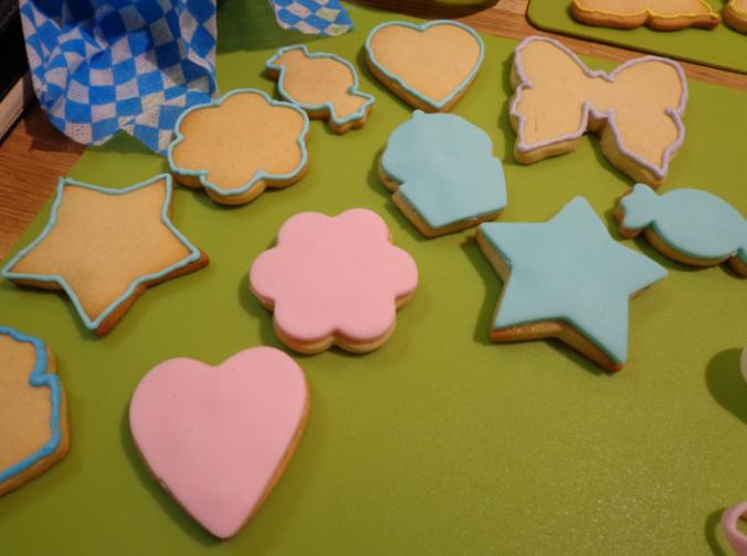 la cucina delle zie cookies 2