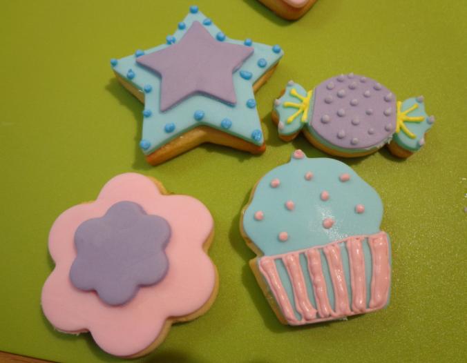 la cucina delle zie cookies 3