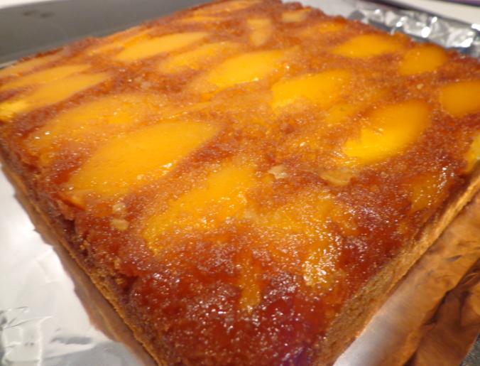 mango upside down cake final 1