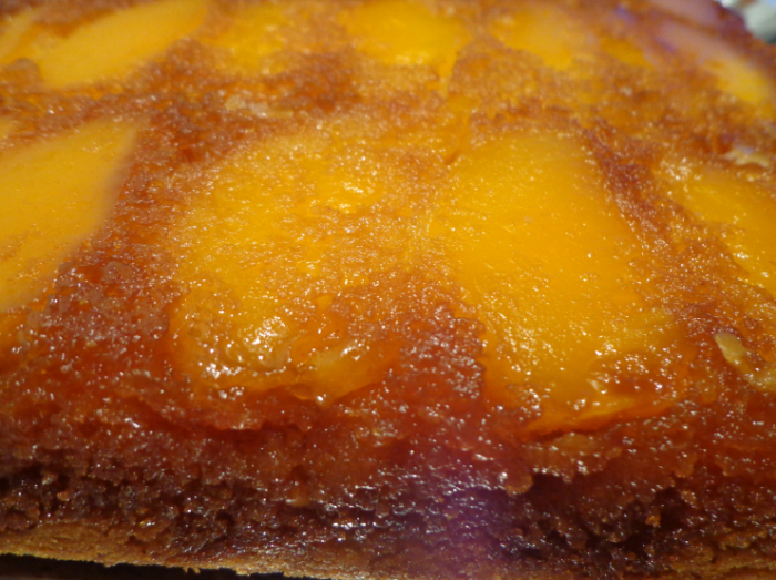 mango upside down cake final 3