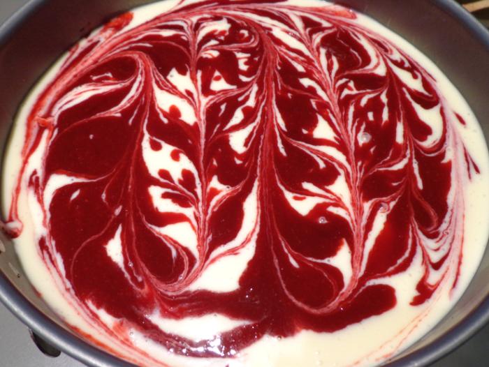 ripple cheesecake pre oven 2
