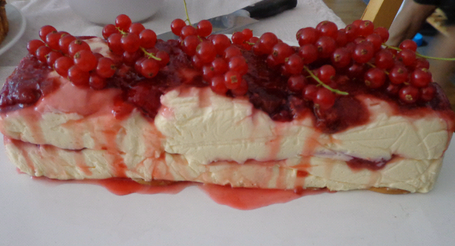 white chocolate berrycheesecake final 1