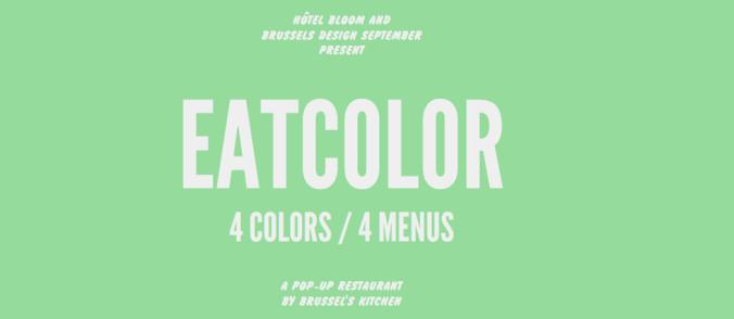 eatcolor
