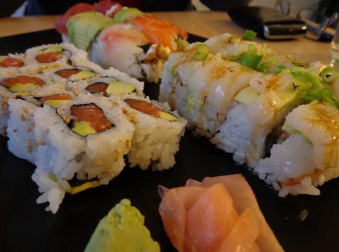 mr wei sushi 3