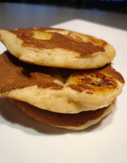 banana pancakes final