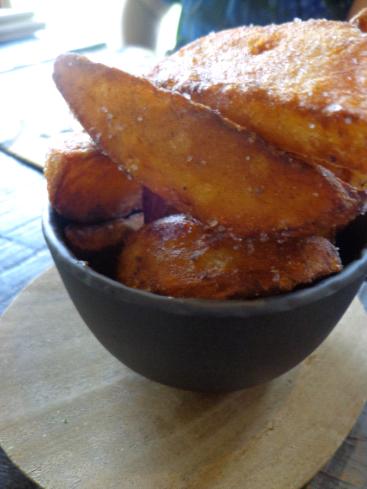 Pierneef shiraz chips