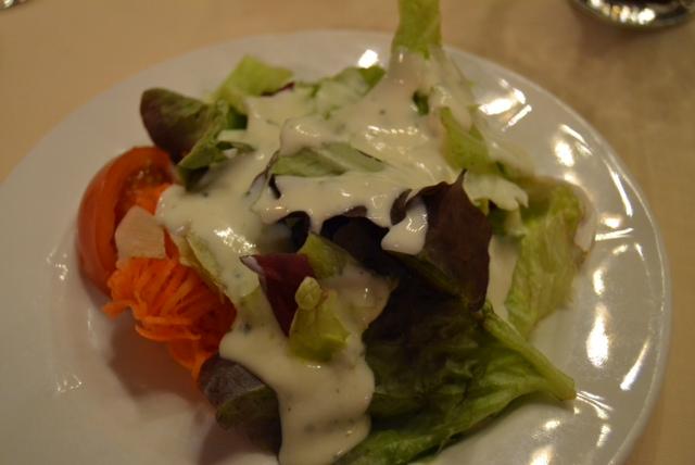 ratskellner salad