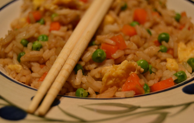 egg fried rice final 2