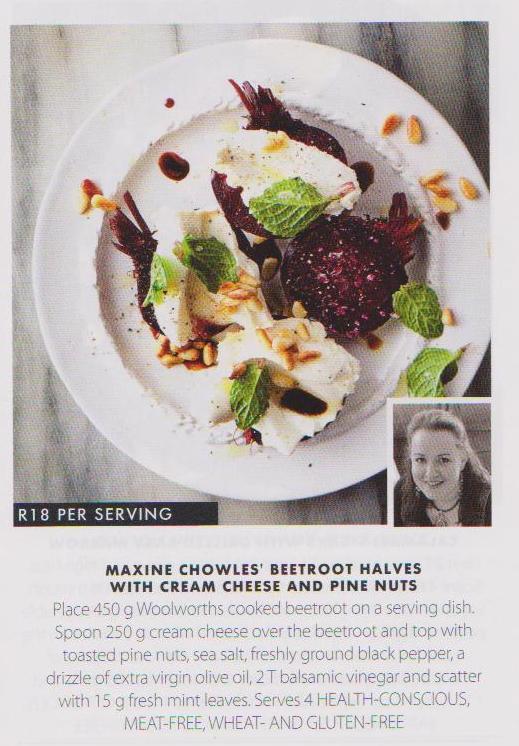 Maxine's beetroot recipe 1 (2)