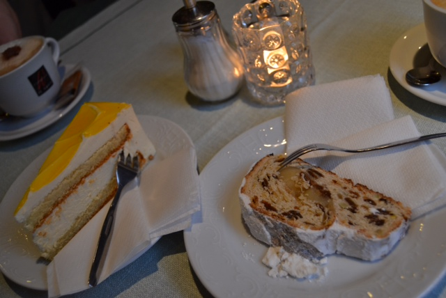 monschau cakes
