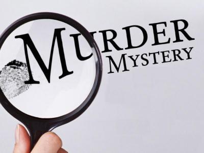 murder-mystery