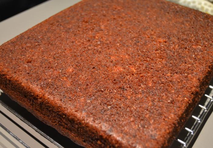 nina's cake final