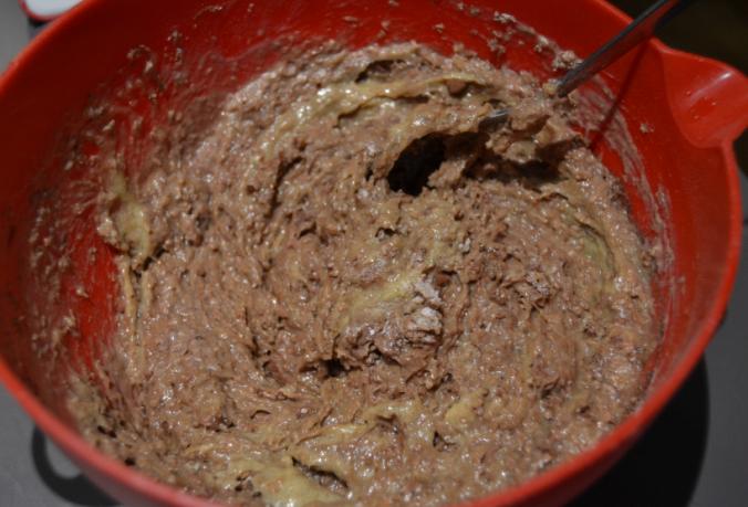 nina's cake mix 1