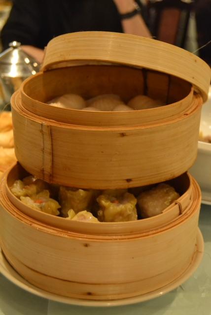 chinese new year dim sum 3