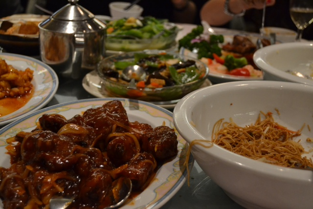 chinese new year table 1