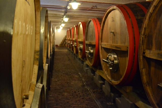 timmermans barrels 2