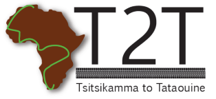 1394643038_5320905e166d7_T2T_logo_for_Trevolta