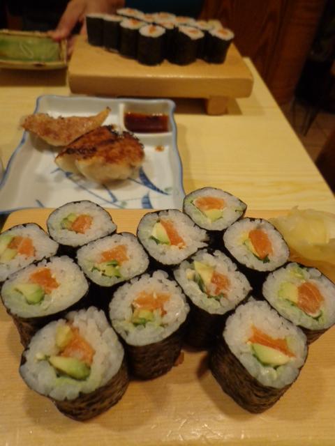 yamayu santatsu table