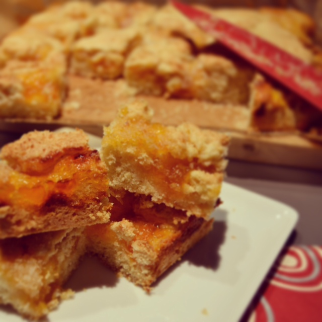 apricot jam biscuits final