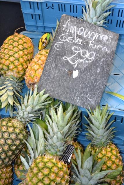 chatelain market fruit 2