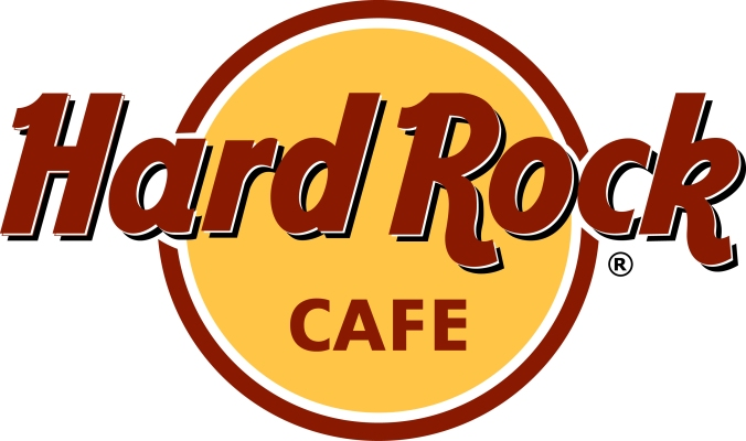 hard-rock-cafe-logo