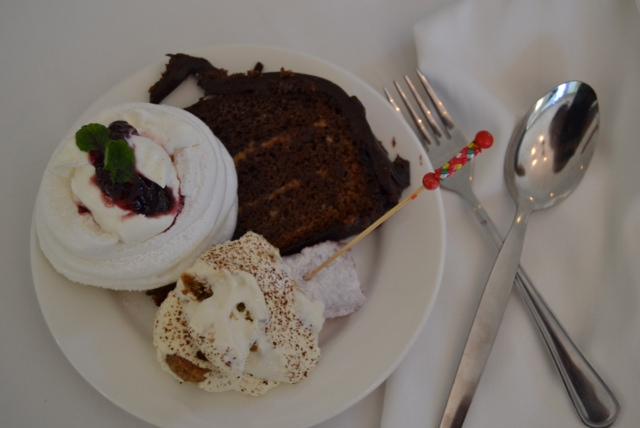 devon desserts 1