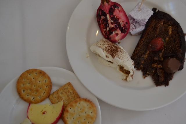 devon desserts 2