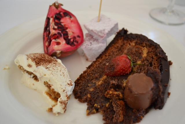 devon desserts 3