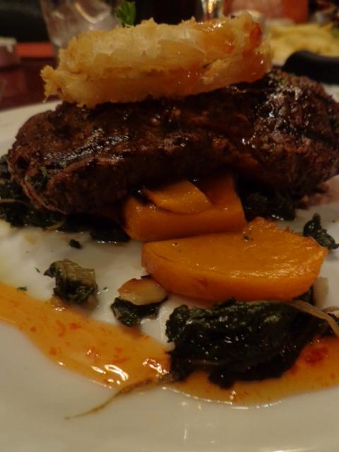 squires steak 3