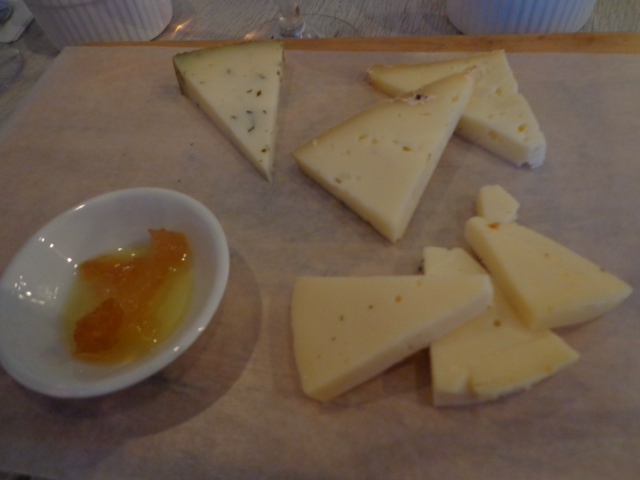 gazzetta cheese 2