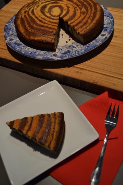 zebra cake`2