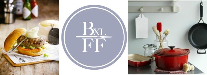 BxlFF-MMV