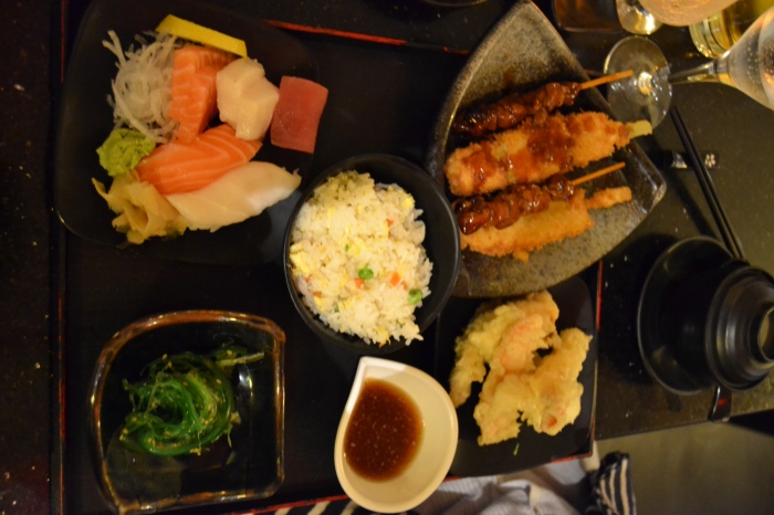 kabuki 4
