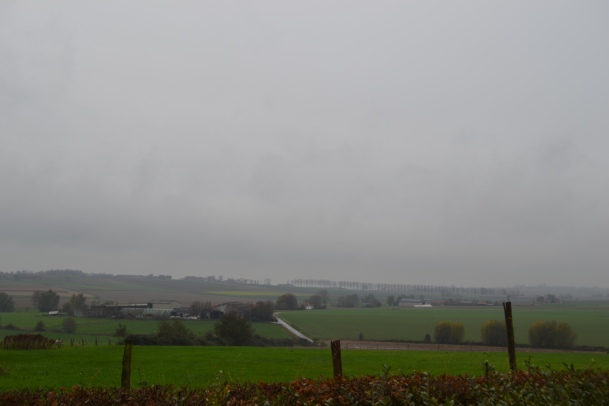 view NZ memorial