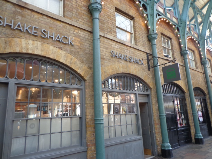 shack shack exterior 2