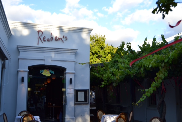 reubens 1