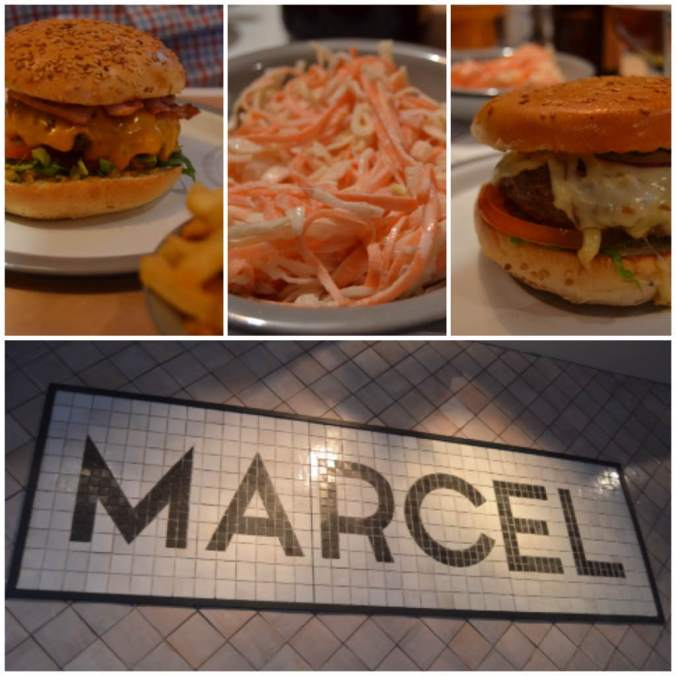 marcel 1