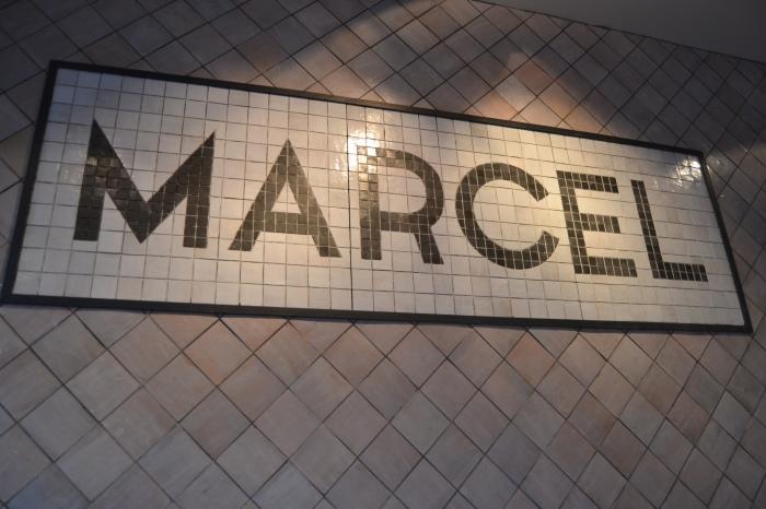 marcel 3