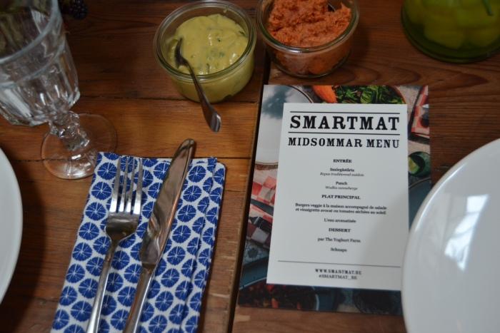 smart mat 5