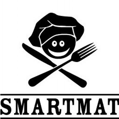 smartmat-logo