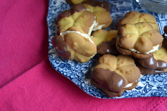 biscuits 4