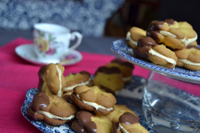 biscuits 7